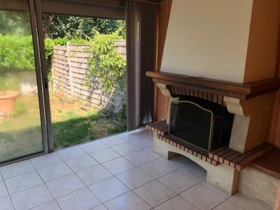 Maison Orvault 4 pièce (s) 105 m²