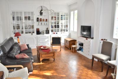 Les lilas - maison 113 m²