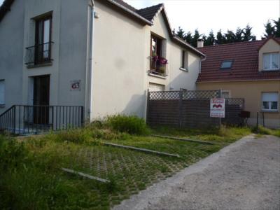 Appartement CONFLANS - 1 pièce(s) - 21 m2