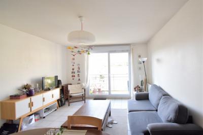 Appartement Lyon 2 pièce (s) 49.73 m²