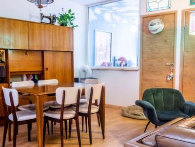 Appartement Toulouse 3 pièce (s) 55.60 m² Bourse-Esquirol