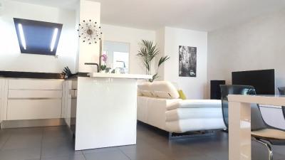 Appartement Villeneuve Loubet 3 pièce (s)+ parking