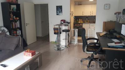 Sale apartment Valenciennes