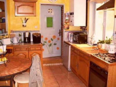Vente maison / villa Lambre Lez Douai