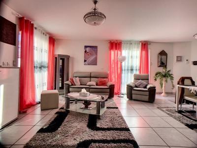 Maison de 140m² avec Piscine