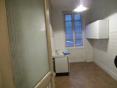 Appartement Clermont Ferrand 2 pièce(s) 34 m2