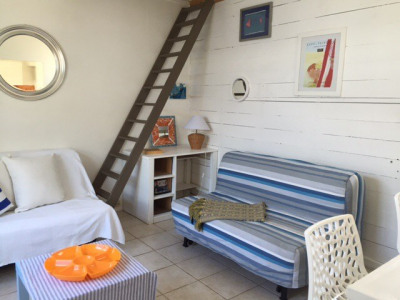 Maison Pornichet 2 pièce (s) 47 m²