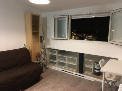 Appartement Sartrouville 1 pièce(s) 16 m2