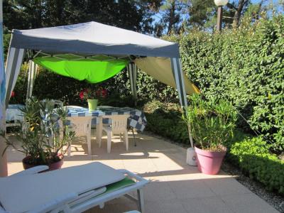 Maison Les Mathes 3 pièce (s) 30.30 m²