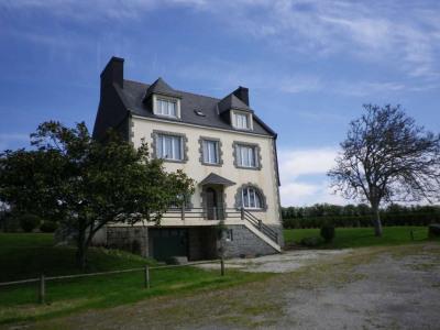 Rental house / villa Saint Segal
