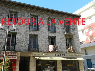 Appartement Saint Laurent Du Var 4 pièce (s) 82.6 m