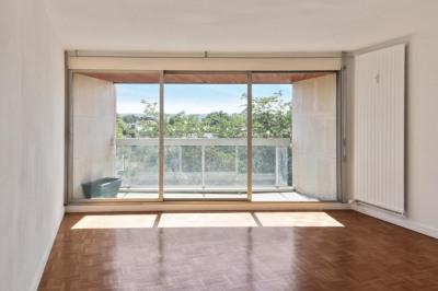 Appartement 78400 2 pièce(s) 47.87 m2