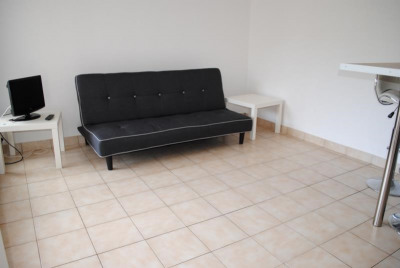 Appartement la baule - 2 pièce (s) - 34 m²