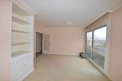 Appartement 5 pièces 99 m² hab