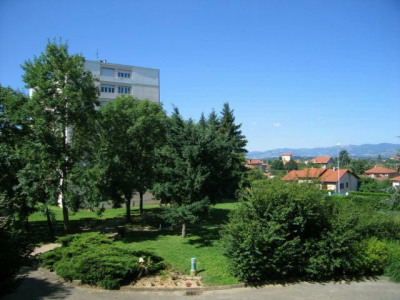 Appartement - 73 m² - 2 ch