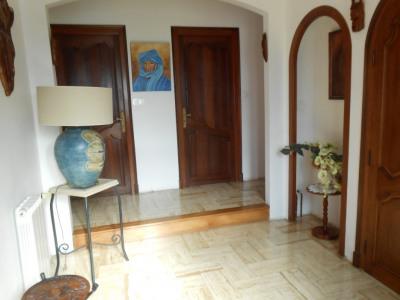 A Vendre Maison 260 m² sur parcelle 1500 m²