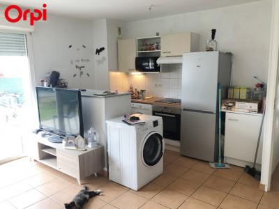 Appartement Perigny 3 pièce (s) 55 m²