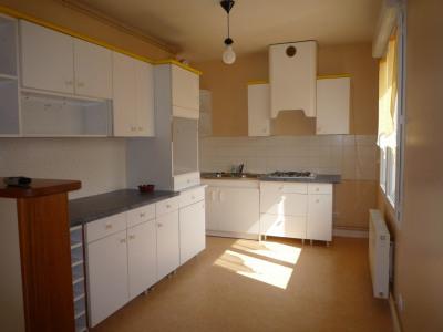 Limoges t4de 71 m² proche denis dussoubs