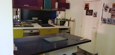 Appartement Gardanne 2 pièce (s) 60 m²
