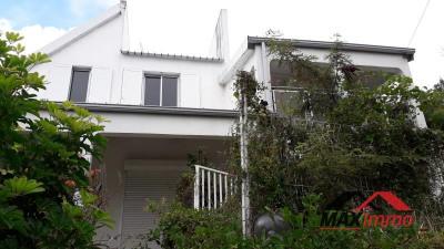 Maison la montagne - 6 pièce (s) - 300 m²
