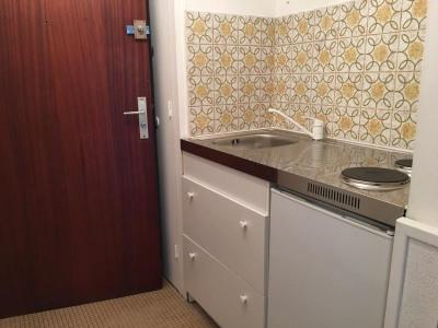 Vente appartement Andernos les Bains