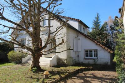 Montargis 7 pièce (s) 150 m²