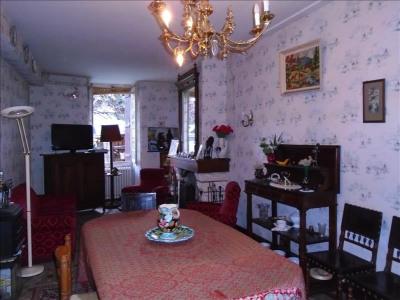 Maison oloron ste marie - 12 pièce (s) - 267 m²