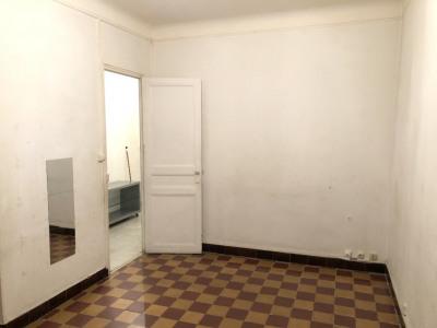 Appartement Marseille 2 pièce (s) 38 m²