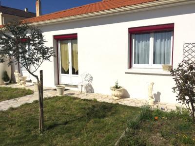 Maison Coex 4 pièce (s) 83 m²
