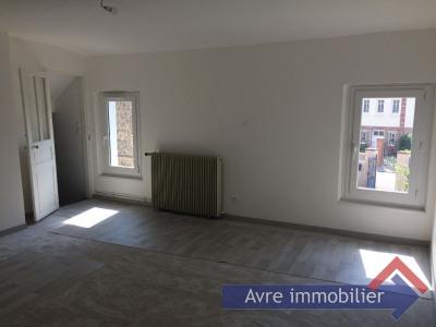 Appartement Bourth 2 pièce(s) 48 m2