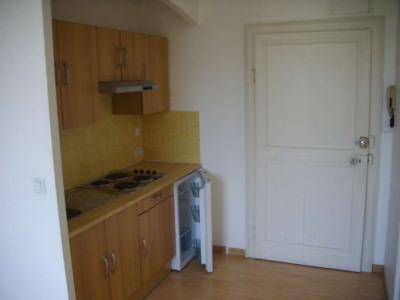 Appartement Saint-omer - 1 Pièce (s) - 25 M²