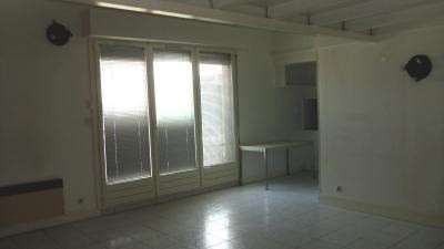 Sale office Montfermeil 460 000€ - Picture 4