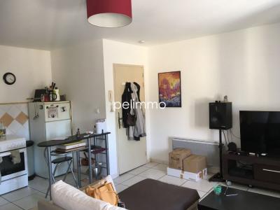Appartement lancon provence - 2 pièce (s) - 42.1 m²