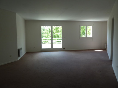 Appartement Chatenay Malabry 5 pièces 106 m²
