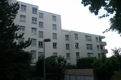 Appartement L HAY LES ROSES - 3 pièce (s) - 55 m²