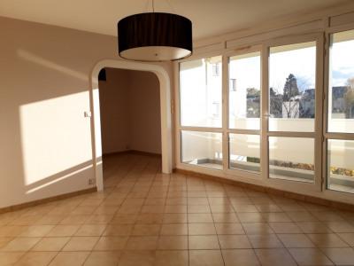 Limoges T4 de 80 m²