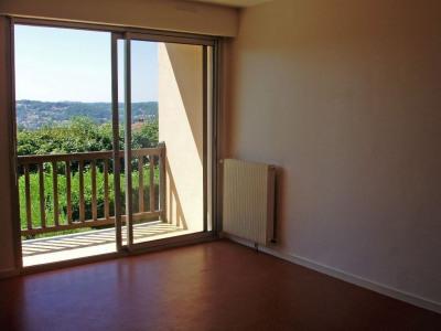 Appartement TRELISSAC - 2 pièce (s) - 46 m²
