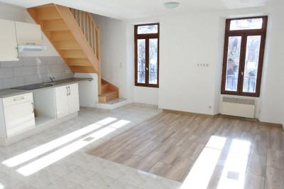 Appartement Duplex Mouans Sartoux 3 pièces 61.31 m Mouans Sartoux