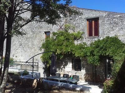 Fontenay Le Comte - 6 pièce (s) - 198 m²