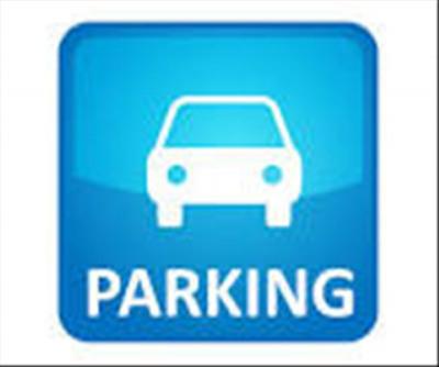 Parking/auto coperto
