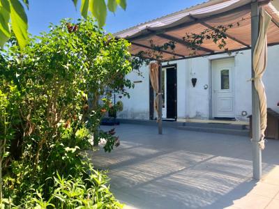 Maison Tartas 4 pièce (s) 91 m²