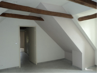 Appartement T3 44m² onet-le-château