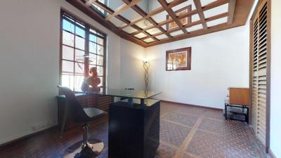 Maison de ville 4 pièce (s) 84 m²