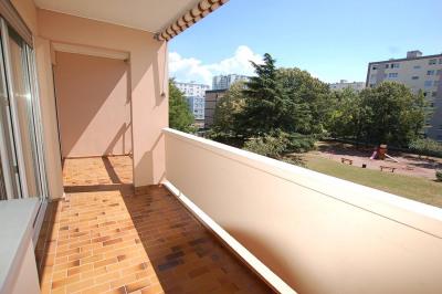 Appartement 4 pièces à HOENHEIM