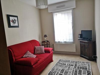 Appartement Rennes 4 pièce (s) 91 m²