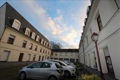 Appartement / Douai / 4 pièces
