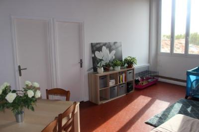 Appartement 3 chambres - hôtel particulier - entièrement rénové