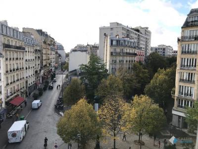Appartement Paris 3 pièce(s) 70.63 m2