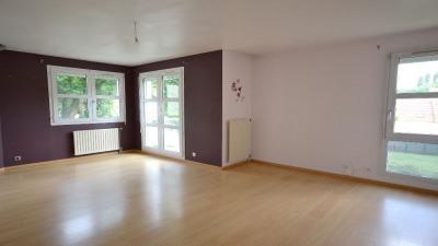 Appartement Plaisir 2 pièce (s) 52 m²