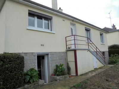 Maison Laval 5 pièce(s) 75 m2